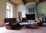 Vente Maison 12 pièces 750m² Aignan - Photo 6