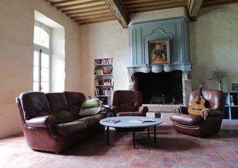 Vente Maison 12 pièces 750m² Aignan