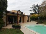 Sale House 5 rooms 110m² La Salvetat-Saint-Gilles (31880) - Photo 6