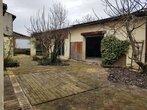 Sale House 6 rooms 200m² Lavernose-Lacasse - Photo 18