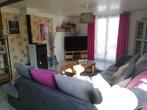 Sale House 4 rooms 125m² Saint-Lys - Photo 2