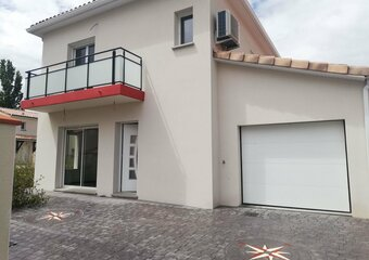 Sale House 4 rooms 121m² Montaigut-sur-Save - Photo 1
