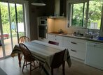 Sale House 5 rooms 160m² Tournefeuille (31170) - Photo 5