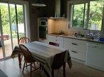 Vente Maison 5 pièces 160m² Tournefeuille (31170) - Photo 5