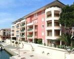 Sale Apartment 2 rooms 55m² Fréjus (83600) - Photo 2
