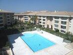 Sale Apartment 2 rooms 40m² Fréjus (83600) - Photo 1