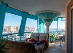 Sale Apartment 5 rooms 193m² Fréjus (83600) - Photo 8