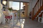 Sale Apartment 3 rooms 62m² Fréjus (83600) - Photo 3