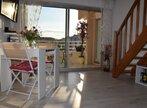 Vente Appartement 3 pièces 62m² Fréjus (83600) - Photo 3