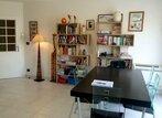 Sale Apartment 4 rooms 85m² Fréjus (83600) - Photo 3