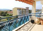 Sale Apartment 2 rooms 55m² Fréjus (83600) - Photo 1