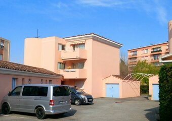 Sale Apartment 4 rooms 85m² Fréjus (83600) - photo