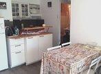 Vente Appartement 2 pièces 33m² Fréjus (83600) - Photo 2