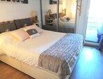 Sale Apartment 2 rooms 34m² Fréjus (83600) - Photo 6