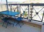Sale Apartment 2 rooms 36m² Fréjus (83600) - Photo 7