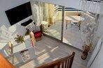 Sale Apartment 3 rooms 62m² Fréjus (83600) - Photo 8
