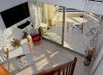 Vente Appartement 3 pièces 62m² Fréjus (83600) - Photo 8