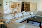 Sale Apartment 4 rooms 114m² Saint-Aygulf (83370) - Photo 4