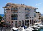 Sale Apartment 2 rooms 36m² Fréjus (83600) - Photo 1