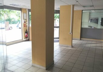 Renting Business 147m² Fréjus (83600) - Photo 1