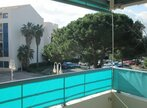 Sale Apartment 2 rooms 49m² Fréjus (83600) - Photo 9