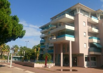 Sale Apartment 2 rooms 49m² Fréjus (83600) - Photo 1