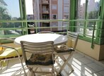 Sale Apartment 1 room 24m² Fréjus (83600) - Photo 1