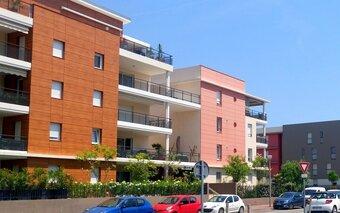 Vente Appartement 4 pièces 94m² Fréjus (83600) - photo