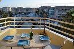 Sale Apartment 3 rooms 62m² Fréjus (83600) - Photo 5