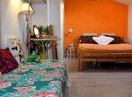 Vente Appartement 3 pièces 62m² Fréjus (83600) - Photo 10