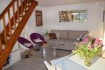 Sale Apartment 3 rooms 62m² Fréjus (83600) - Photo 2