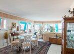 Sale Apartment 5 rooms 193m² Fréjus (83600) - Photo 2