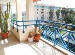Sale Apartment 2 rooms 55m² Fréjus (83600) - Photo 4