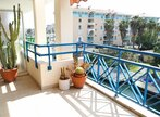 Sale Apartment 2 rooms 55m² Fréjus (83600) - Photo 4