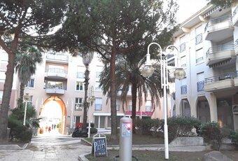 Vente Appartement 2 pièces 33m² Fréjus (83600) - Photo 1