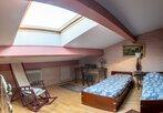Vente Appartement 5 pièces 193m² Fréjus (83600) - Photo 9