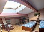 Sale Apartment 5 rooms 193m² Fréjus (83600) - Photo 9