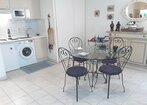 Sale Apartment 2 rooms 40m² Fréjus (83600) - Photo 2