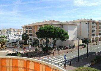 Sale Apartment 2 rooms 34m² Fréjus (83600) - Photo 1