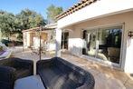 Vente Maison 4 pièces 165m² Trans-en-Provence (83720) - Photo 1