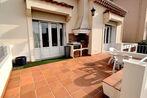 Vente Maison 5 pièces 160m² Draguignan (83300) - Photo 1