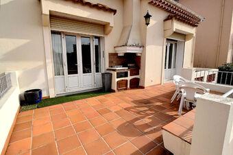Vente Maison 5 pièces 160m² Draguignan (83300) - photo