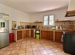 Location Maison 5 pièces 140m² Trans-en-Provence (83720) - Photo 6