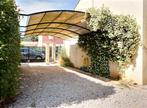 Location Maison 4 pièces 90m² Draguignan (83300) - Photo 10