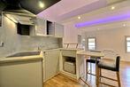 Location Appartement 1 pièce 25m² Draguignan (83300) - Photo 2