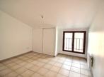 Location Appartement 2 pièces 42m² Trans-en-Provence (83720) - Photo 8