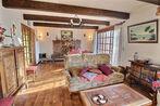 Vente Maison 3 pièces 75m² Trans-en-Provence (83720) - Photo 6