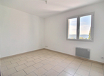Location Appartement 2 pièces 37m² Villecroze (83690) - Photo 4
