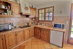 Vente Maison 4 pièces 115m² Trans-en-Provence (83720) - Photo 6