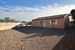 Vente Maison 4 pièces 92m² Trans-en-Provence (83720) - Photo 3